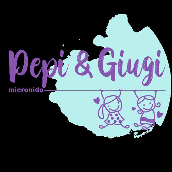 Pepi & Giugi - Il Micronido di Cassina de Pecchi